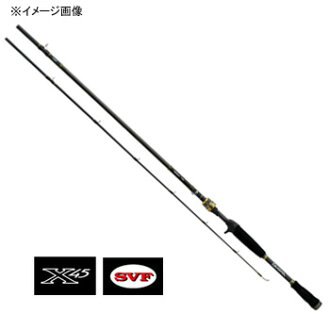 大和(Daiwa)TATULA(tatura)6101MXB、K 01404642