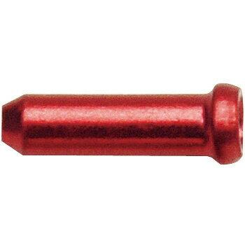GIZA PRODUCTS(ギザプロダクツ) YZ−14303−13 カラー ブレーキ インナーキャップ RED YCB00103【あす楽対応】