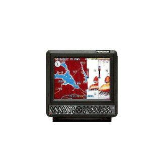 HONDEX(hondekkusu)8.4型彩色LCD數碼繪圖器探魚器HE-840