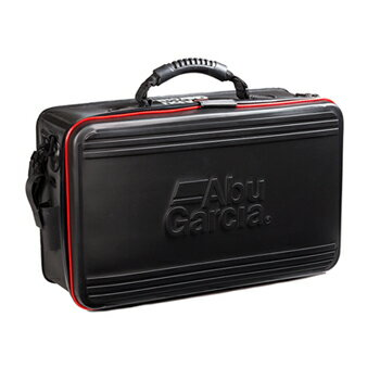 【送料無料】アブガルシア(Abu Garcia) EVA システムタックルケース 1366120【あす楽対応】【SMTB】