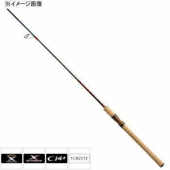 シマノ(SHIMANO) ワールドシャウラ 2704RS−2 36430