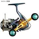 【送料無料】ダイワ(Daiwa) 15エメラルダス AIR 2508PE−DH 00055992【SMTB】