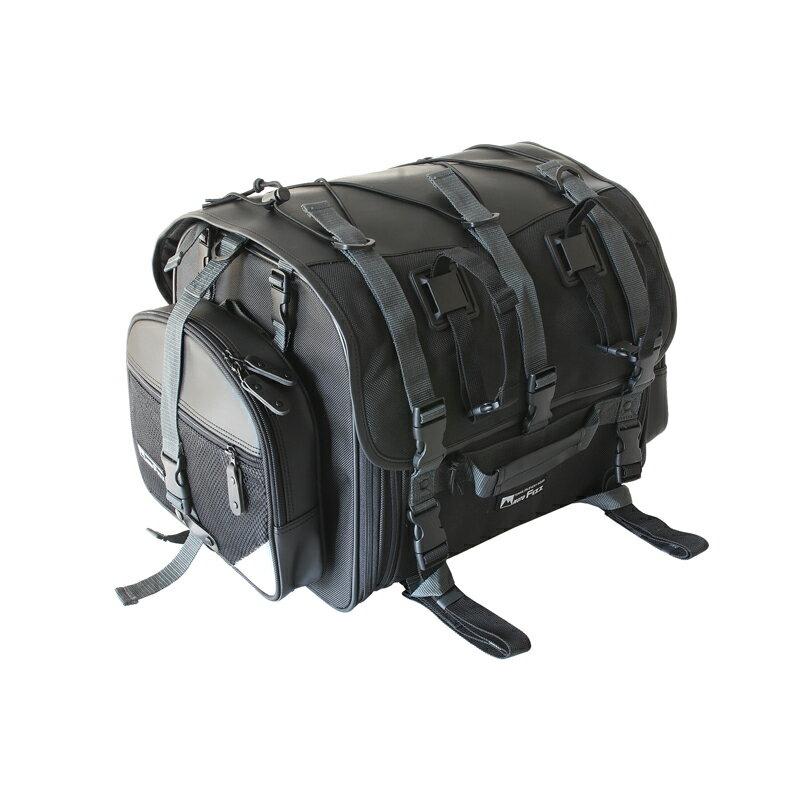【送料無料】タナックス(TANAX) フィールドシートバッグ MFK−101 ブラック 22306101【SMTB】