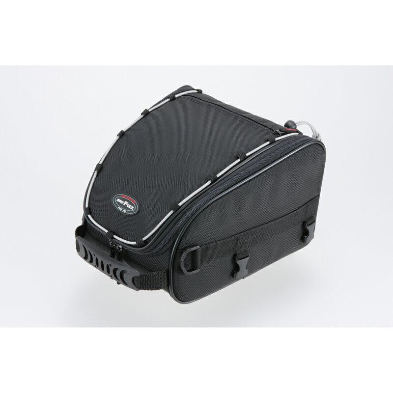 タナックス(TANAX) スポルトシートバッグ MFK−096 ブラック 22306096