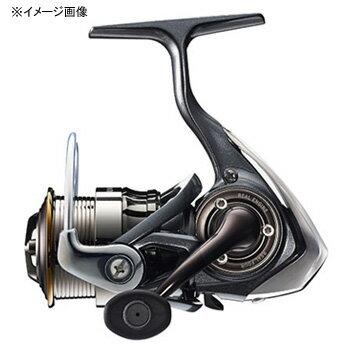 ダイワ(Daiwa) 15ルビアス 2510PE−H 00055638