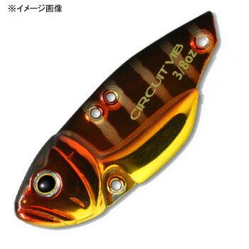 デプス(Deps) サーキットバイブ 1/2oz #02 レッドギル【あす楽対応】