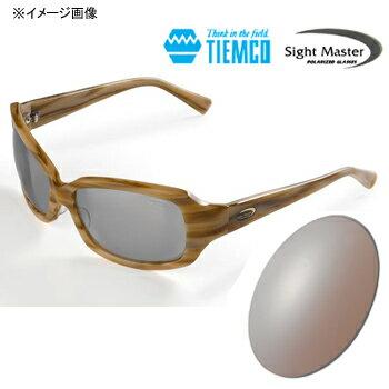 サイトマスター(Sight Master) セブンツー リンクス ライトブラウン×シルバーミラー 775015652100