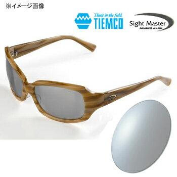 サイトマスター(Sight Master) セブンツー リンクス ライトグレー×シルバーミラー 775015652200
