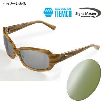 サイトマスター(Sight Master) セブンツー リンクス イーズグリーン×シルバーミラー 775015652300