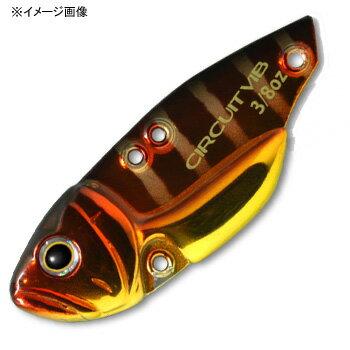 デプス(Deps) サーキットバイブ 1/4oz #02 レッドギル【あす楽対応】