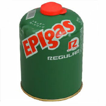 EPI(イーピーアイ) GC−500レギュラーカートリッジ G-7002【あす楽対応】