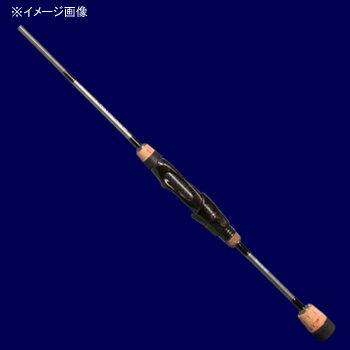 NORIES(ノリーズ) エコギアスペック KATSU‐AJI(カツアジ) 67 11810