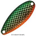 スミス(SMITH LTD) ドロップダイヤ 3g 09 GGO(G)