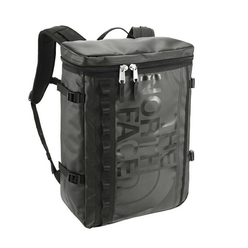 【送料無料】THE NORTH FACE(ザ・ノースフェイス) BC FUSE BOX(BC ヒューズ ボックス) 30L K(ブラック) NM81630【あす楽対応】【SMTB】