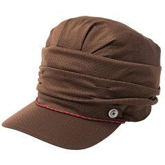 WS NEW MESH TUCK CAP ワンサイズ DOLV