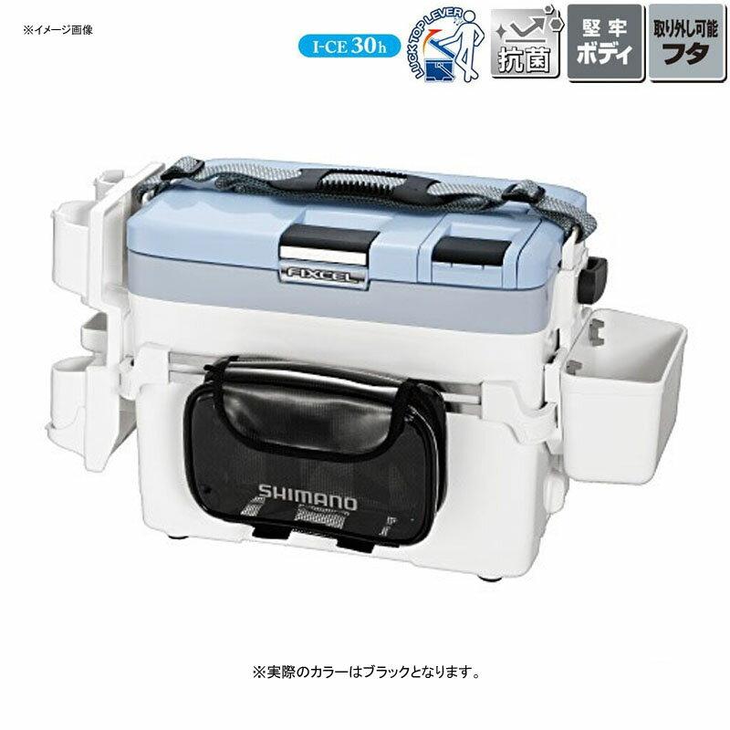 シマノ(SHIMANO) フィクセル ライトゲーム スペシャル II 12L ブラック LF−L12P