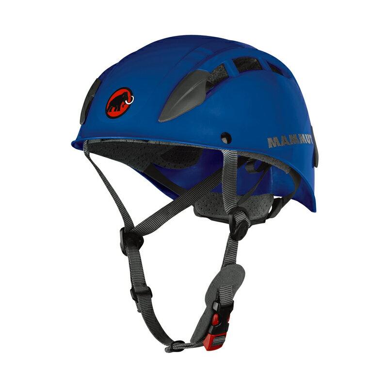 【送料無料】MAMMUT(マムート) Skywalker 2 ワンサイズ 5018(blue) 2220-00050【SMTB】