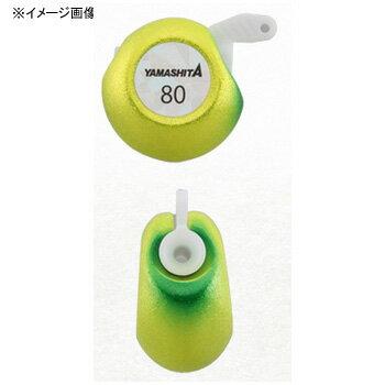 ヤマシタ(YAMASHITA) 鯛歌舞楽(タイカブラ) 替玉 45g 02 チャート