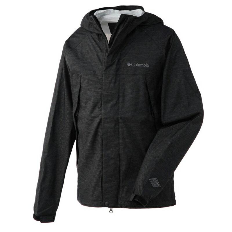 【送料無料】Columbia(コロンビア) Wabash Jacket Men's M 010(Black) PM5990【あす楽対応】【SMTB】