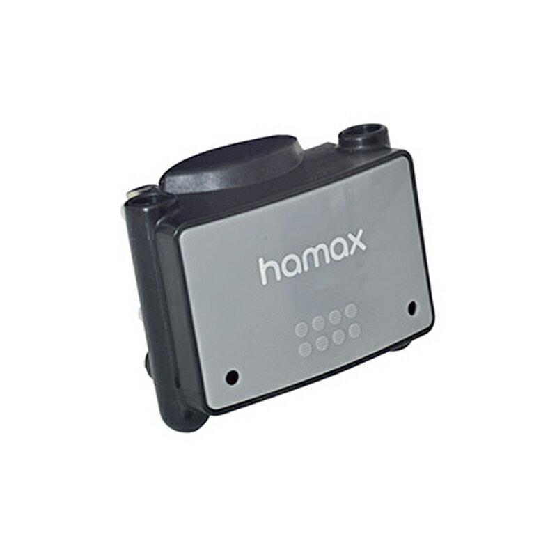 HAMAX(ハマックス) 604001 ファスニング ブラケット YBC05600