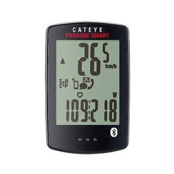 キャットアイ(CAT EYE) CC−PA500B パドローネ スマート スピード+ケイデンスセット