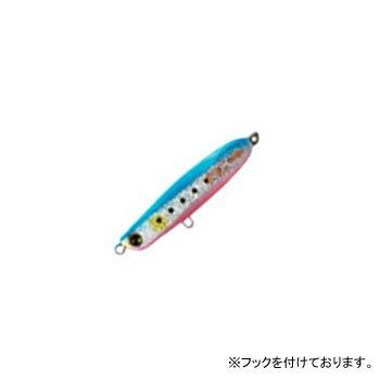 シマノ(SHIMANO) 熱砂 スピンビームTG 42g 02T ハデイワシ 46061