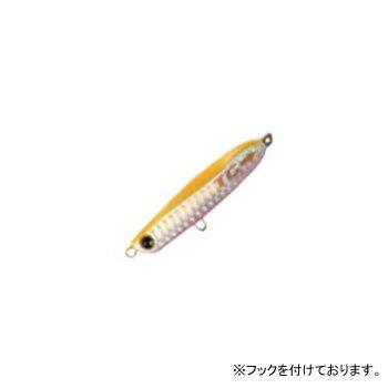 シマノ(SHIMANO) 熱砂 スピンビームTG 42g 09T クリアキス 46062