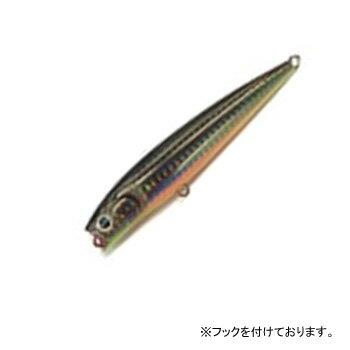 ダイワ(Daiwa) モアザン ソルトペンシル F 95mm クラッシュナイト
