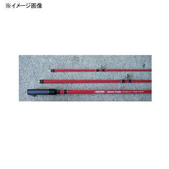 スミス(SMITH LTD) スーパーストライク イノベーション SS-TT60L3(B)