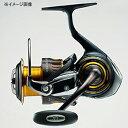 ダイワ(Daiwa) 16セルテート HD 4000H 00056313