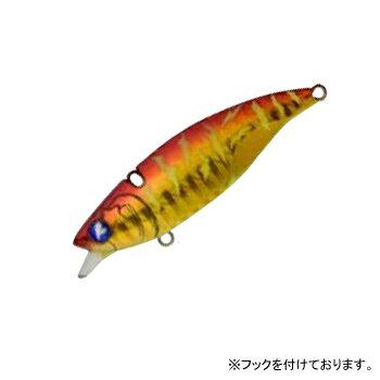BlueBlue(ブルーブルー) Narage(ナレージ) 65mm #21 アカキンタイガー