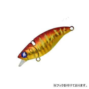 BlueBlue(ブルーブルー) Narage(ナレージ) 50mm #21 アカキンタイガー