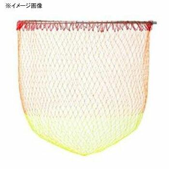 ダイワ(Daiwa) 磯玉枠 網付き(A) 4 45cm 04980781
