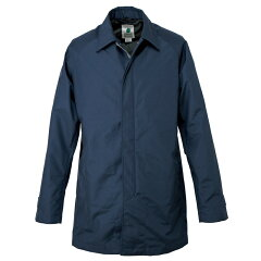 TACOMA COAT II S Midnight