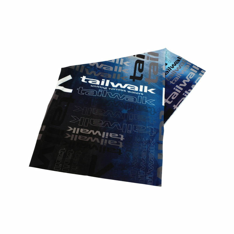テイルウォーク(tail walk) サンシェードフェイスカバー BL 13520