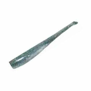 コアマン(COREMAN) アルカリジュニア 72mm #001 カタクチイワシ CA-07