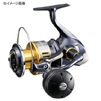 シマノ(SHIMANO) 16 ツインパワーSW 6000XG 03734
