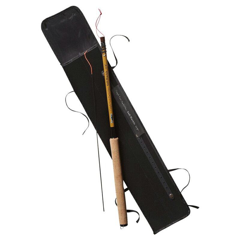 パタゴニア(patagonia) SFF Tenkara Fly Rod 11'6(テンカラ フライロッド) 11'6 ZOO(Multi−Color) 12012