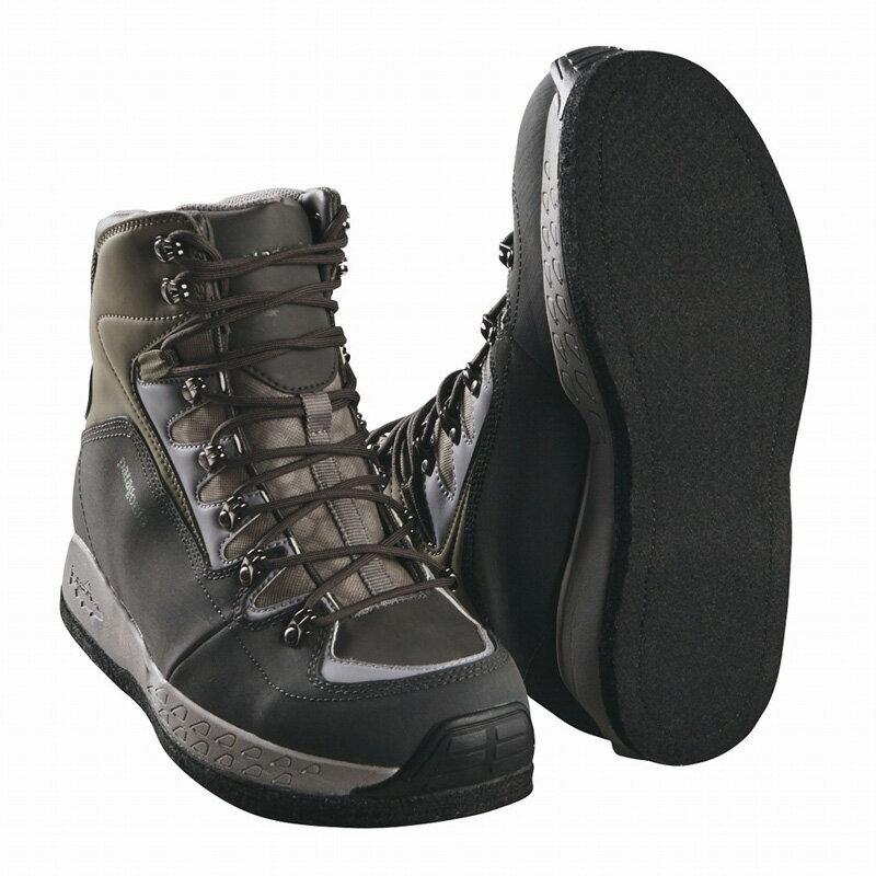 【送料無料】パタゴニア(patagonia) ウルトラライト ウェーディング ブーツ(フェルト) 10 FGE(Forge Grey) 79306【SMTB】