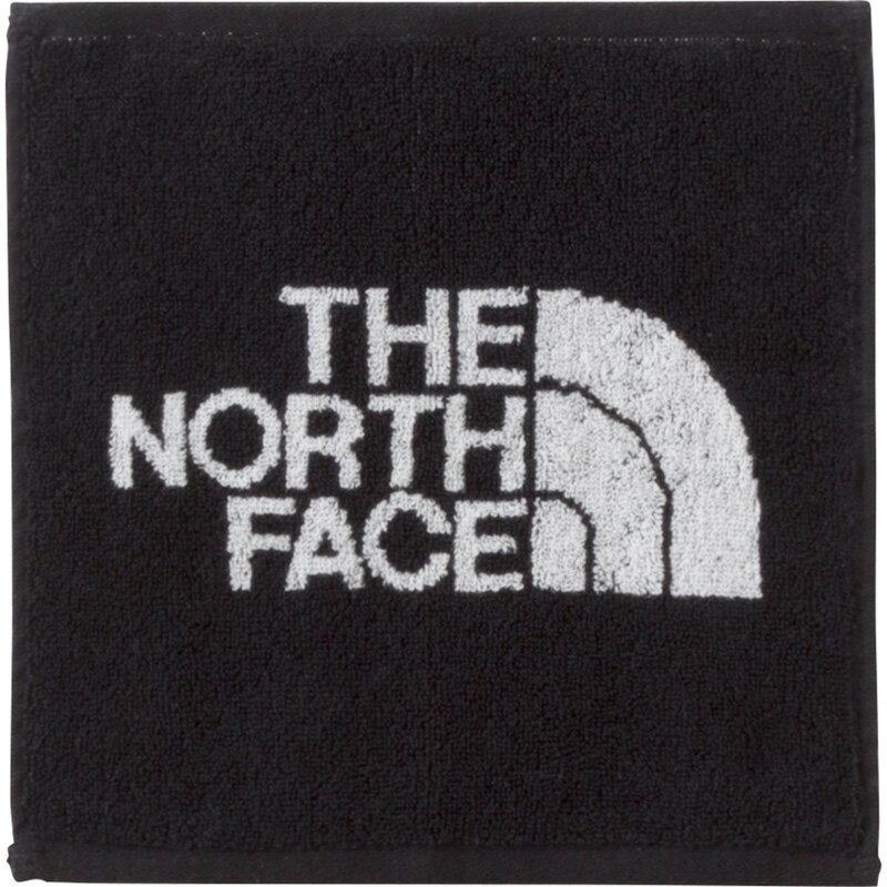 THE NORTH FACE(ザ・ノースフェイス) MAXIFRESH PF TOWEL S K NN71675