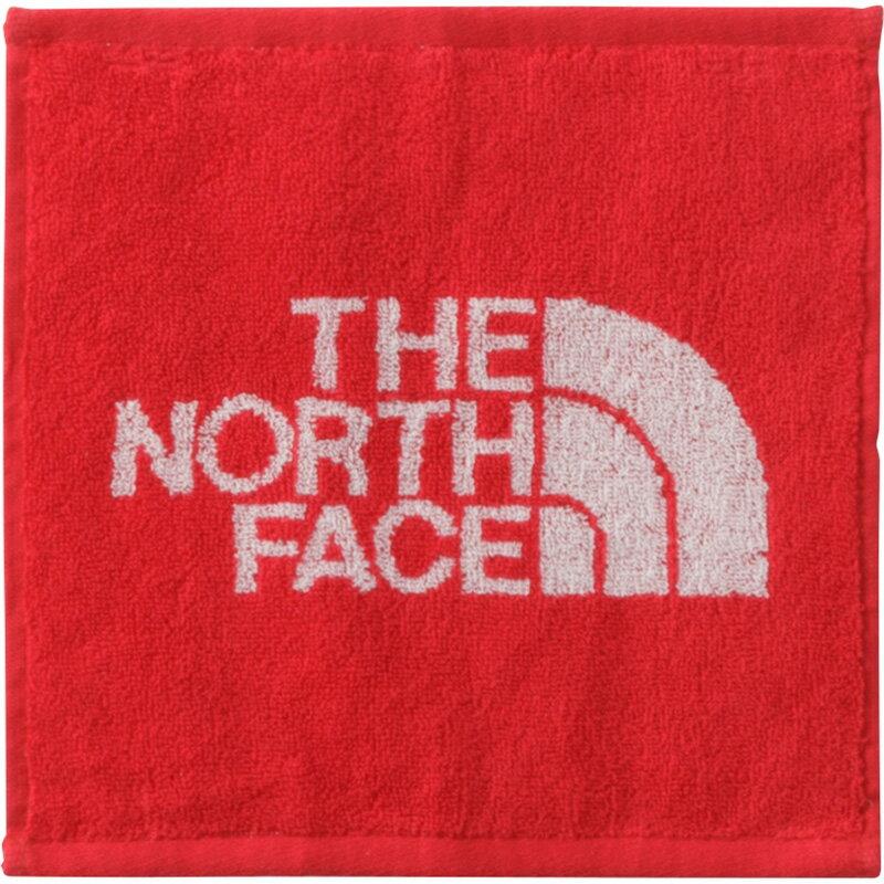 THE NORTH FACE(ザ・ノースフェイス) MAXIFRESH PF TOWEL S R NN71675