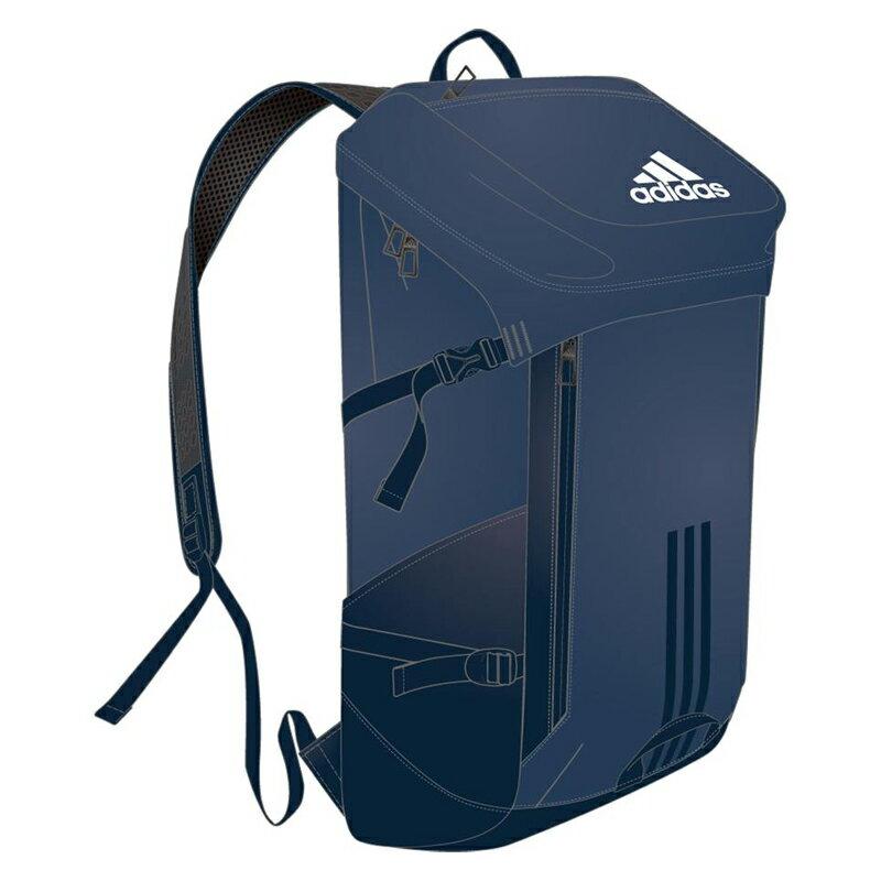 adidas(アディダス) EPS バックパック 40 40L BS0807 DMD04