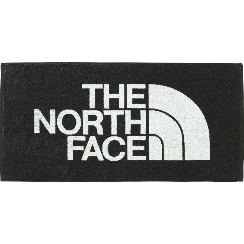THE NORTH FACE(ザ・ノースフェイス) MAXIFRESH PF TOWEL L K NN21773