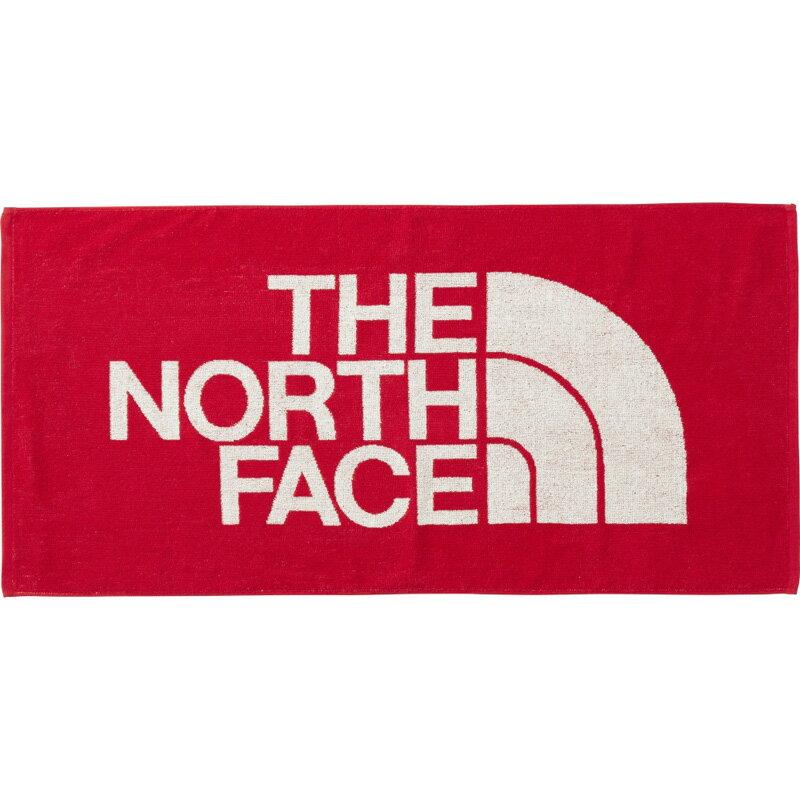 THE NORTH FACE(ザ・ノースフェイス) MAXIFRESH PF TOWEL L R NN21773