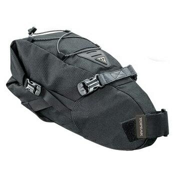 【送料無料】TOPEAK(トピーク) バックローダー 6L BAG36700