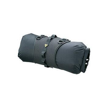 【送料無料】TOPEAK(トピーク) フロントローダー BAG36400