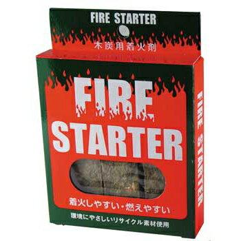 エーワン 着火剤 ファイヤースターター A-021A【あす楽対応】