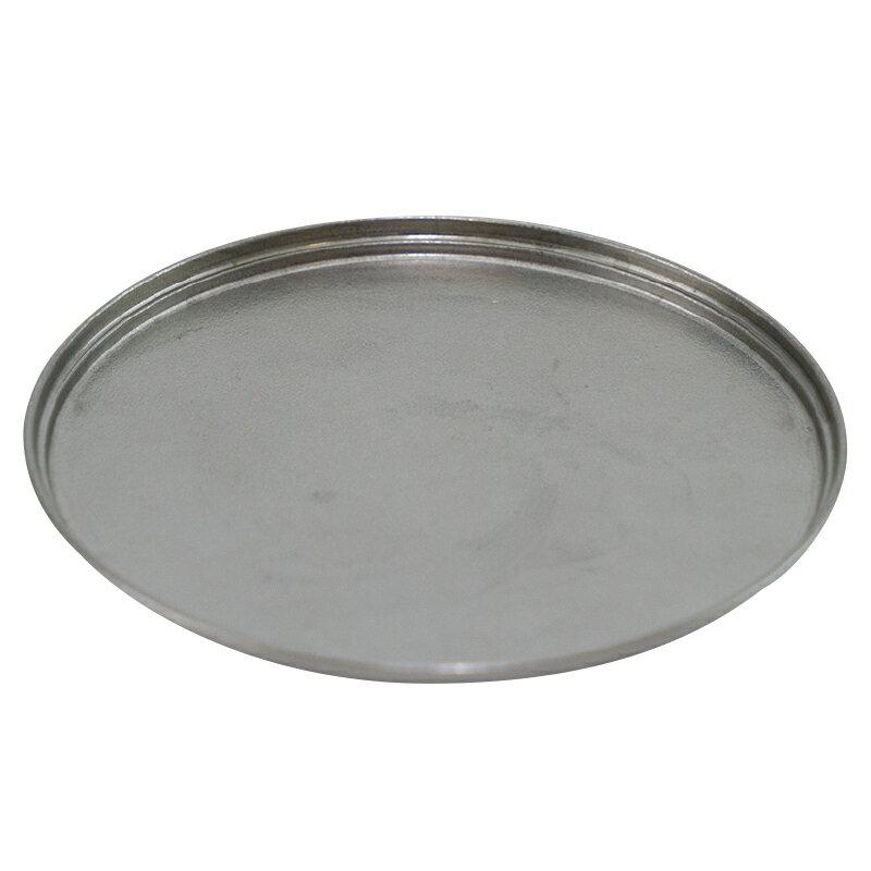 EVERNEW(エバニュー) mulTi Dish EBY280【あす楽対応】