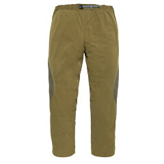 AIR WINDOW 2 PANT Men's M DOLV(ダークオリーブ)