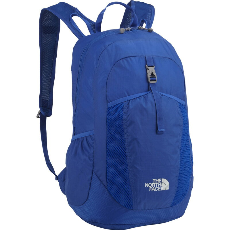 THE NORTH FACE(ザ・ノースフェイス) FLYWEIGHT RECON 22L BC NM81409